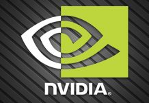 nvidia gt 1030 specs and price