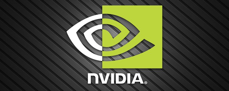 nvidia-geforce-372-90-whql-driver-for-windows-released
