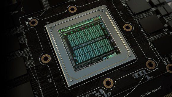 MacBook Pro Could Feature NVIDIA GPU as Job Listing Shows Proof