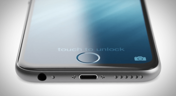 new-apple-iphone-7-home-button-losses-reboot-feature-1