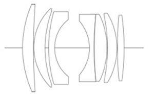 new-voigtlander-nokton-58mm-f1-4-sl-ii-s-lens-for-nikon-f-mount-jnk-announced