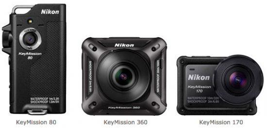 nikon-keymission-cameras-550x265