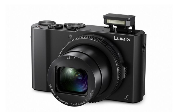 panasonic-lx10-full-metal-compact-camera-with-4k-announced