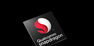 Qualcomm Snapdragon 600E, 410E SoCs Launched for IoT Applications