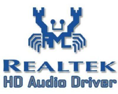 realtek-hd-audio