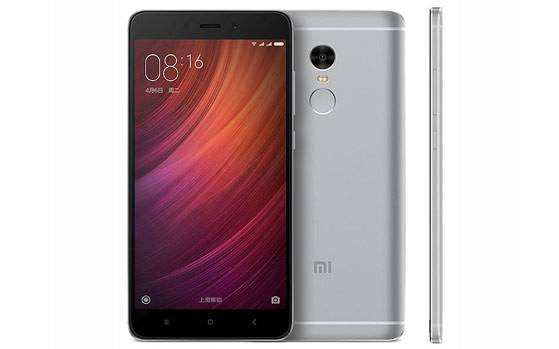 Redmi Note 4 India Launch