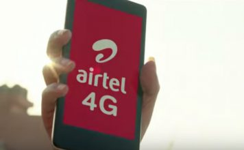 Reliance Jio 4G SIM Effect Airtel Now Offering 90-Days Free 4G Data with A Special Plan