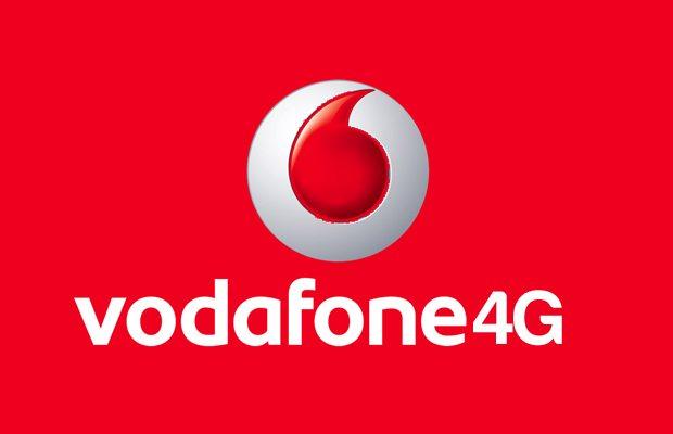 reliance-jio-4g-sim-effect-postpaid-vodafone-4g-data-plans-tariff-slashed