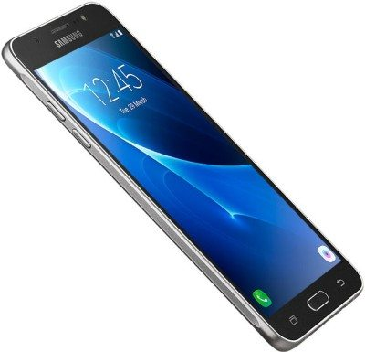 Samsung Galaxy J5 Prime Launched In India At Rs. 14,790