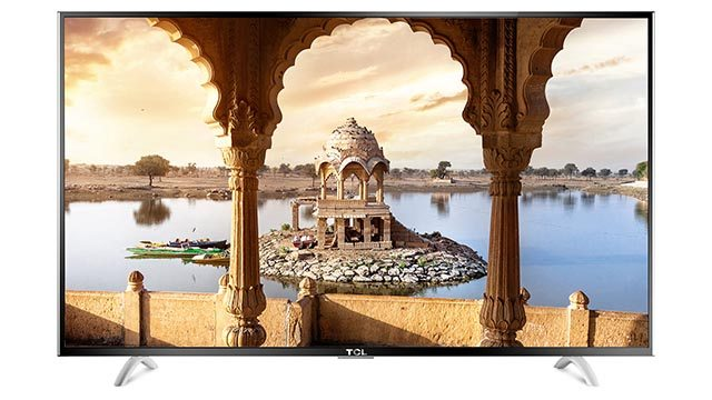 tcl-l55p1us-with-51-inch-4k-ultra-hd-display-launched-at-rs-48990-1