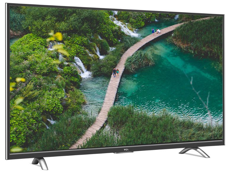 tcl-l55p1us-with-51-inch-4k-ultra-hd-display-launched-at-rs-48990-2