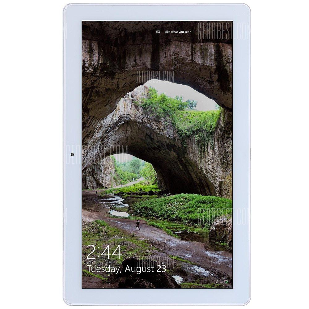 Tbook 16 Pro 1