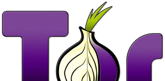 tor-browser-update-fixes-critical-bug