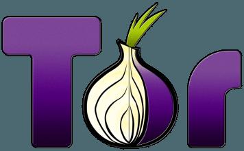 tor-browser-update-fixes-critical-bug