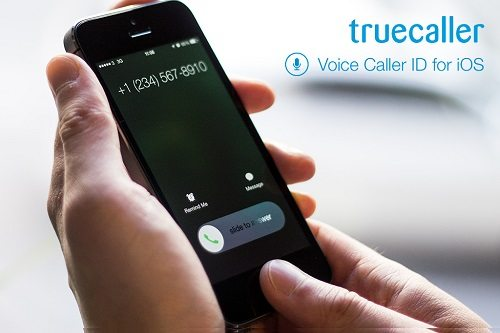truecaller-announces-live-caller-id-for-ios-10-devices