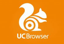 UC Browser Mini 10.7.8 [APK Download] Is Available for Your Android Device