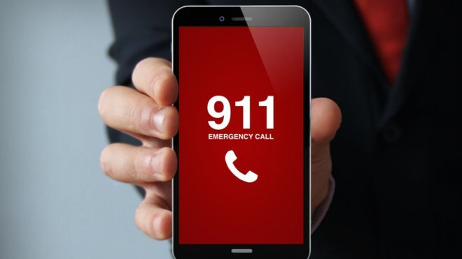 us-911-emergency-phone-system-exposed-to-cyberattacks-2