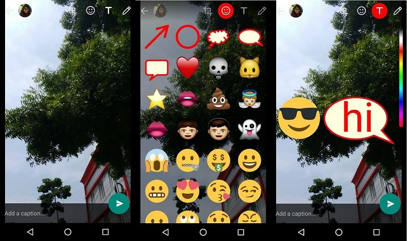 whatsapp-beta-for-android-adds-doodling-among-other-features