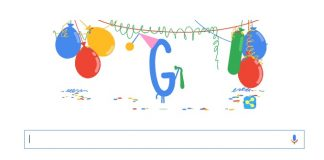 When is Google's Birthday The Fact is No One Knows!