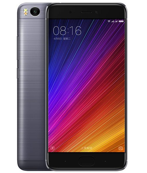 Xiaomi Mi Note 2 Rumor Round-Up: Everything We Know So Far