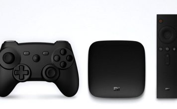 Xiaomi Mi Box 4K Android TV Box Now On Sale In US At $69