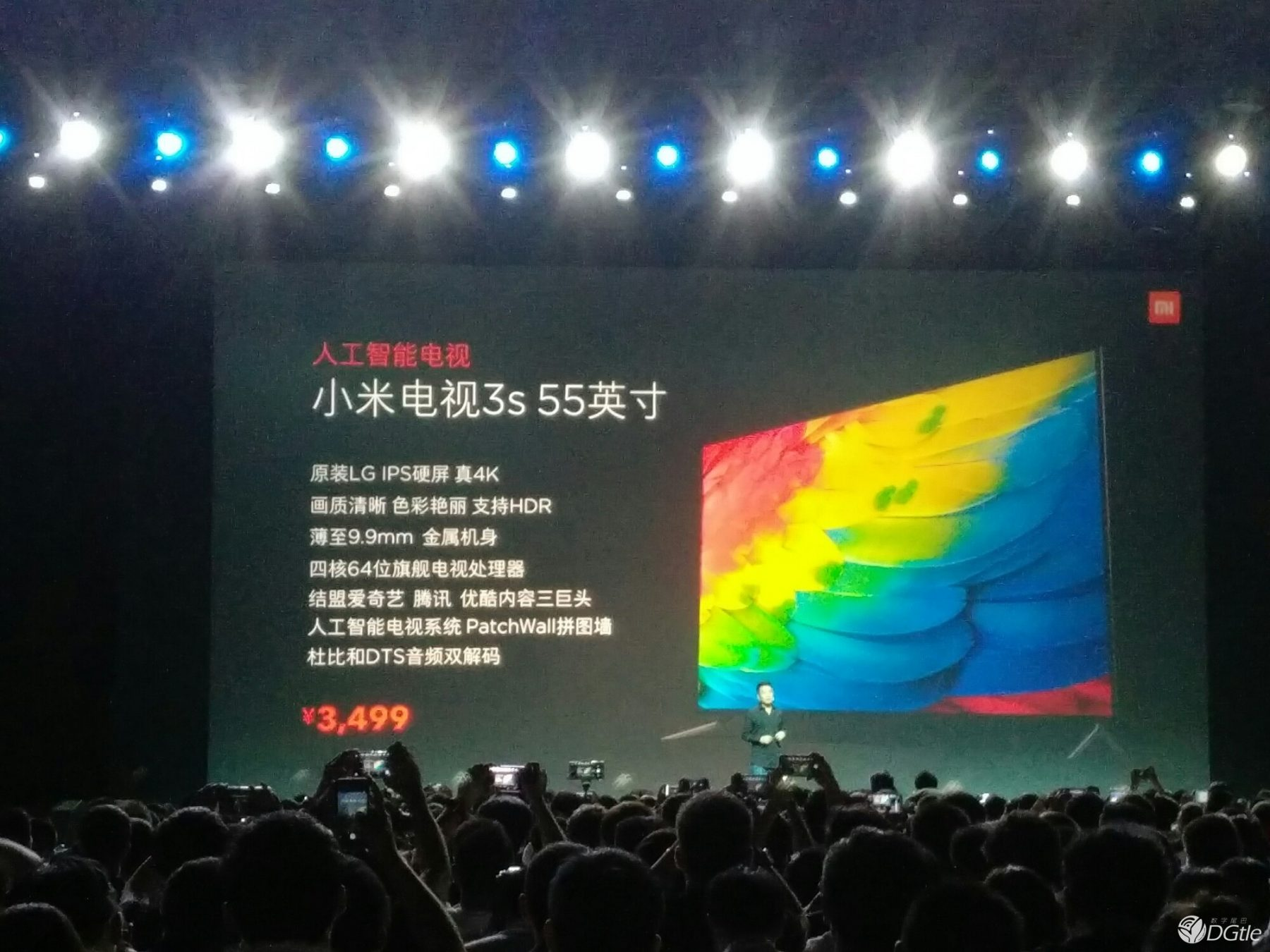 xiaomi-mi-tv-3s-launched-for-750-heres-everything-you-need-to-know-1