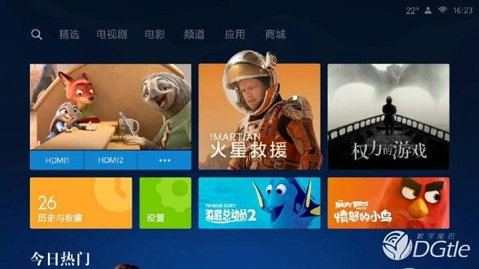 xiaomi-mi-tv-3s-launched-for-750-heres-everything-you-need-to-know-4