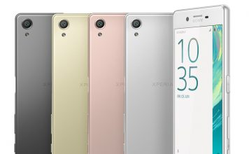 Android Nougat 7.0 for Xperia X, Xperia Z3+, Xperia Z5 and Xperia XA: When Will the Devices Receive the Latest Update?