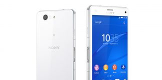Update Sony Xperia Z3 to Android Nougat 7.0 (How To)