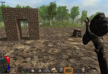 7 days to die update