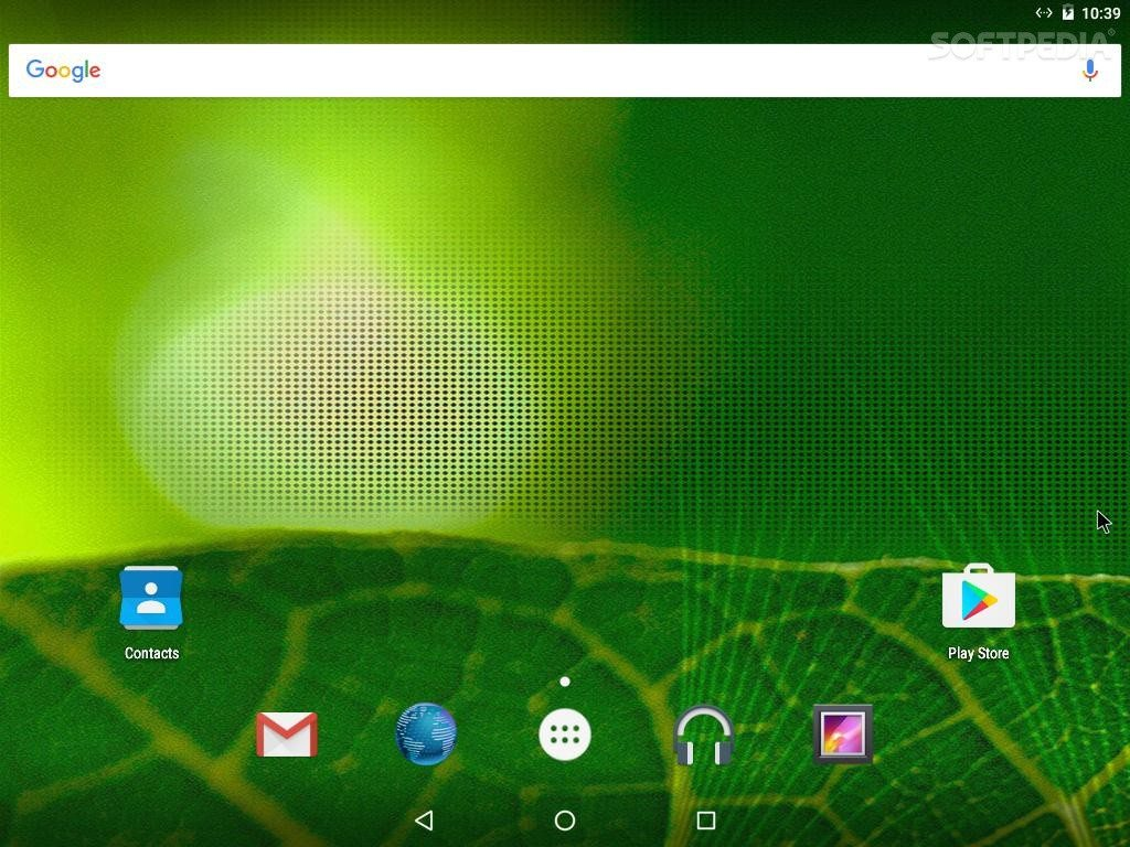 android-x86-6-0-officially-released-to-run-android-6-0-marshmallow-on-your-pc
