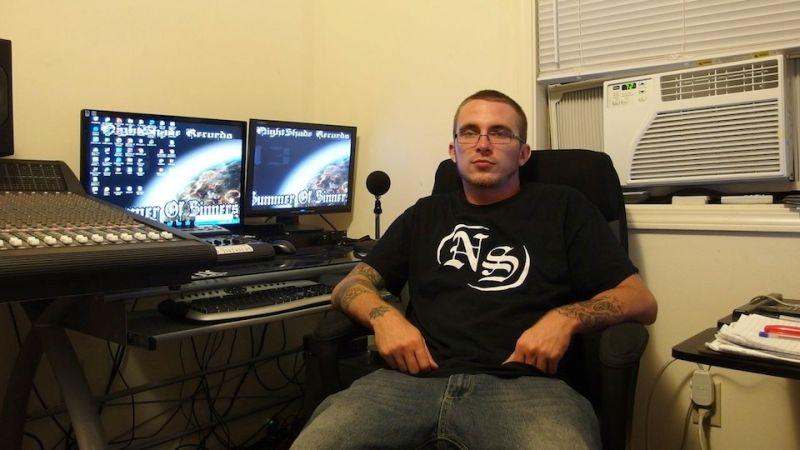 anonymous-hacker-faces-jail