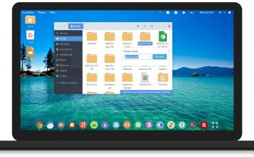 apricity-09-16-released-with-support-for-32-bit-pcs