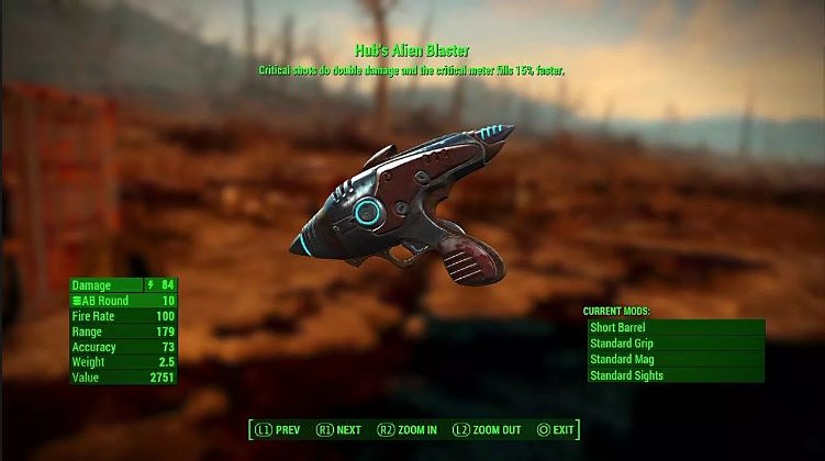 fallout 4 nuka world quest guide