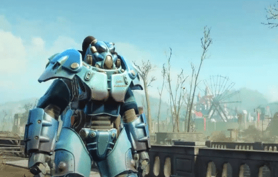 fallout 4 nuka world guide