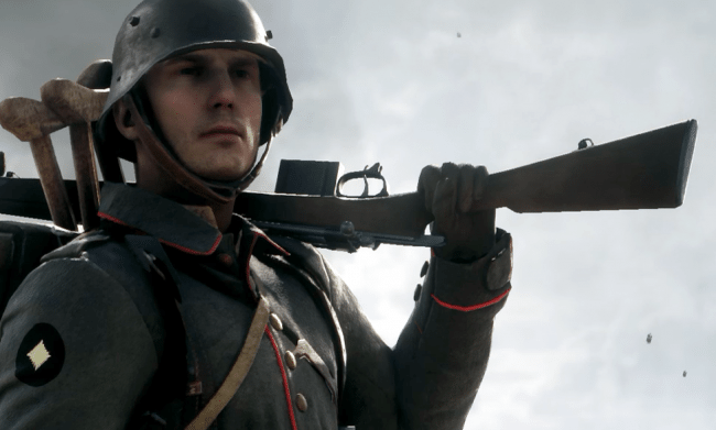 battlefield 1 beta medic guide