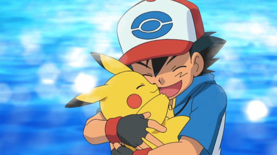 pokemon go jailbreak