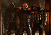 shadow warrior 2 pc release date