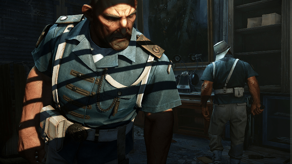 dishonored 2 guide