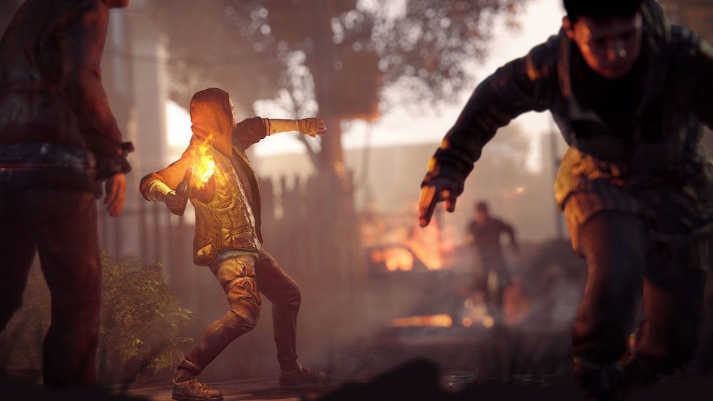 homefront the revolution performance patch
