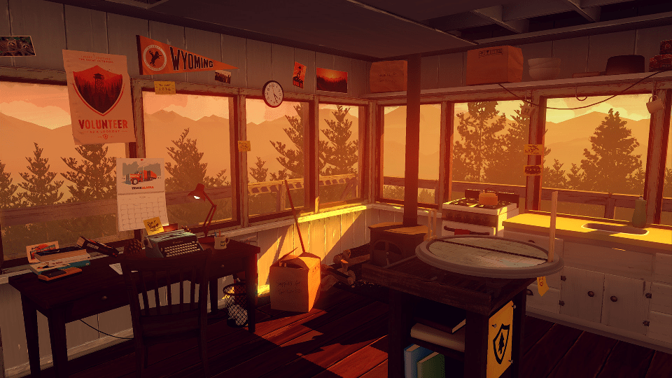 firewatch xbox one release date