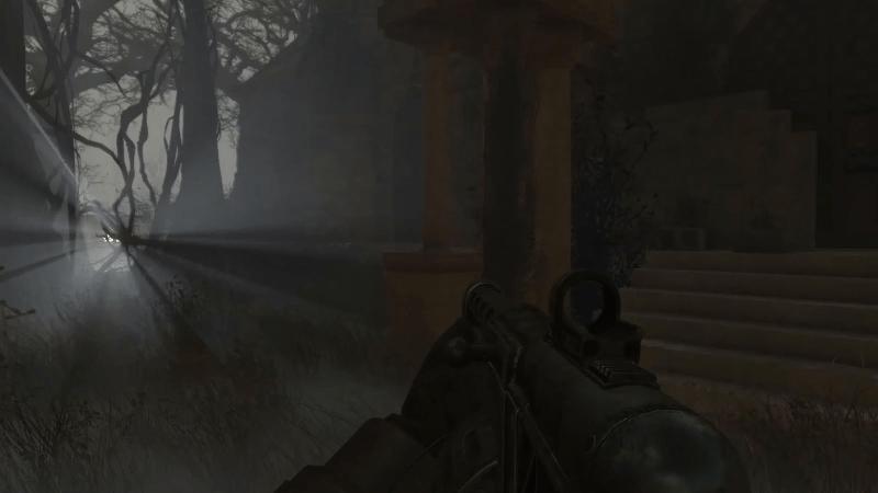 fallout 4 vault 1080