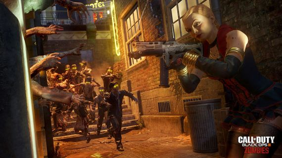 call of duty black ops 3 dlc 4 features