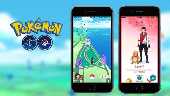 pokemon go buddy system update