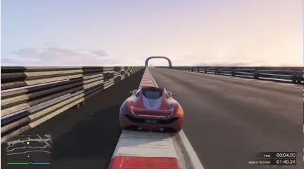 gta 5 online stunt race tips