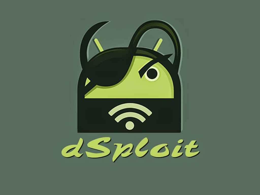 Top 10 Best Android Hacking Apps And Tools [2018] | MobiPicker