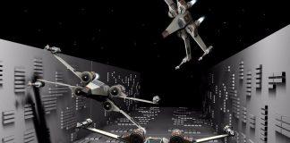 star wars battlefront death star dlc rebel guide