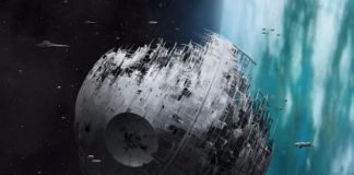 star wars battlefront death star dlc weapons guide