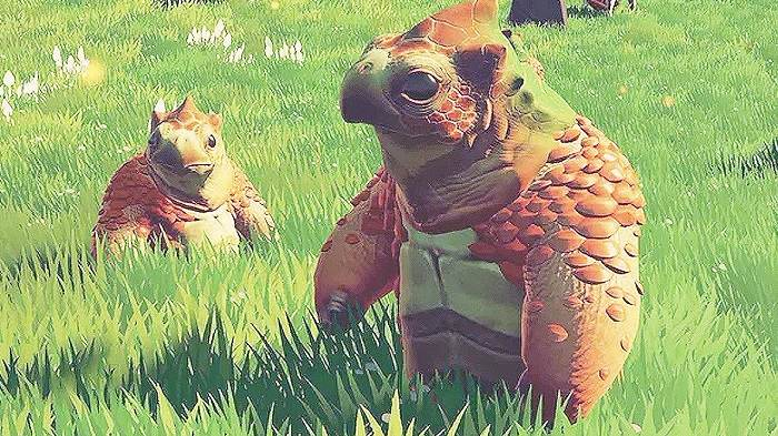no man's sky update 1.09