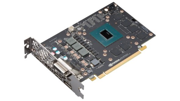 nvidia geforce gtx 1050/ 1050 ti specifications